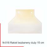 n-018-rakiel-bezbarwny-duzy-15-cm-foliggo-importer-folii