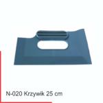 n-020-krzywik-25-cm-foliggo-importer-folii