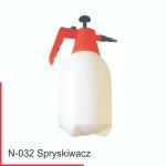 n-032-spryskiwacz-foliggo-importer-folii