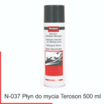 n-037-ln-do-mycia-teroson-foliggo-importer-folii