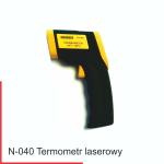 n-040-termometr-laserowy-foliggo-importer-folii