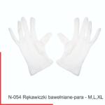 n-054-rekawiczki-bawelnianie-para-mlxl-foliggo-importer-folii