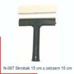 n-087-skrobak-15-cm-z-ostrzem-15-cm-foliggo-importer-folii