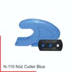 n-110-noz-cutter-blue-do-rozcinania-podkladu-papierowego-folii-grafiwrap-foliggo-importer-folii