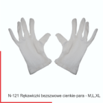 n-121-rekawiczki-bezszwowe-cienkie-para-mlxl-foliggo-importer-folii