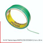 n-147-tasma-tnaca-knifeless-design-03-cm-x-50-m-foliggo-importer-folii