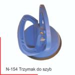 n-154-trzymak-do-szyb-foliggo-importer-folii