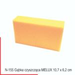 n-155-gabka-czyszczaca-melux-foliggo-importer-folii