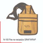 n-160-pas-na-narzedzia-grafiwrap-foliggo-importer-folii