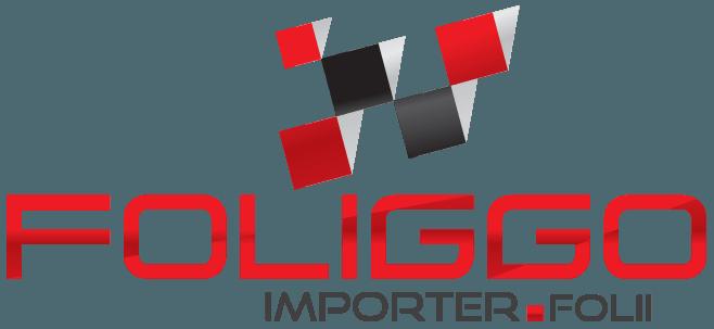 Foliggo.com